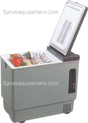 refrigerateurs engel 12 v. Black Bedroom Furniture Sets. Home Design Ideas