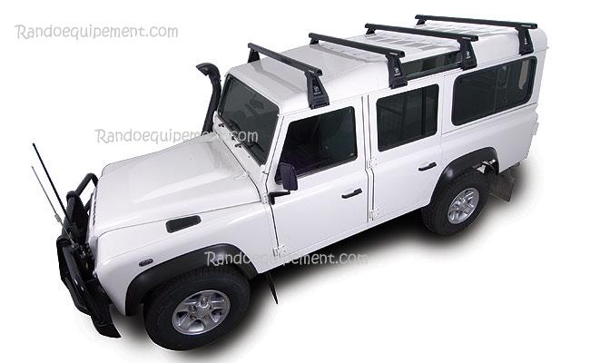 barres de toit pour tente de toit voiture voitures. Black Bedroom Furniture Sets. Home Design Ideas