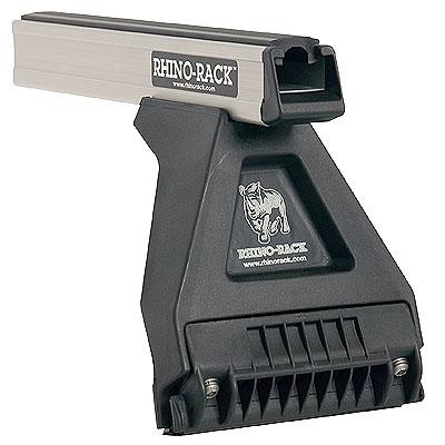 * MERCEDES CLASSE G Fixations Rhinorack pour barres de toit