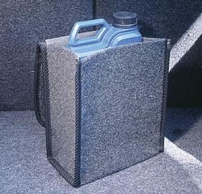 SAC DE COFFRE - sac de coffre voiture