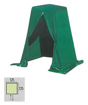 cabine toilette camping tente d 39 ext rieur abri douche. Black Bedroom Furniture Sets. Home Design Ideas