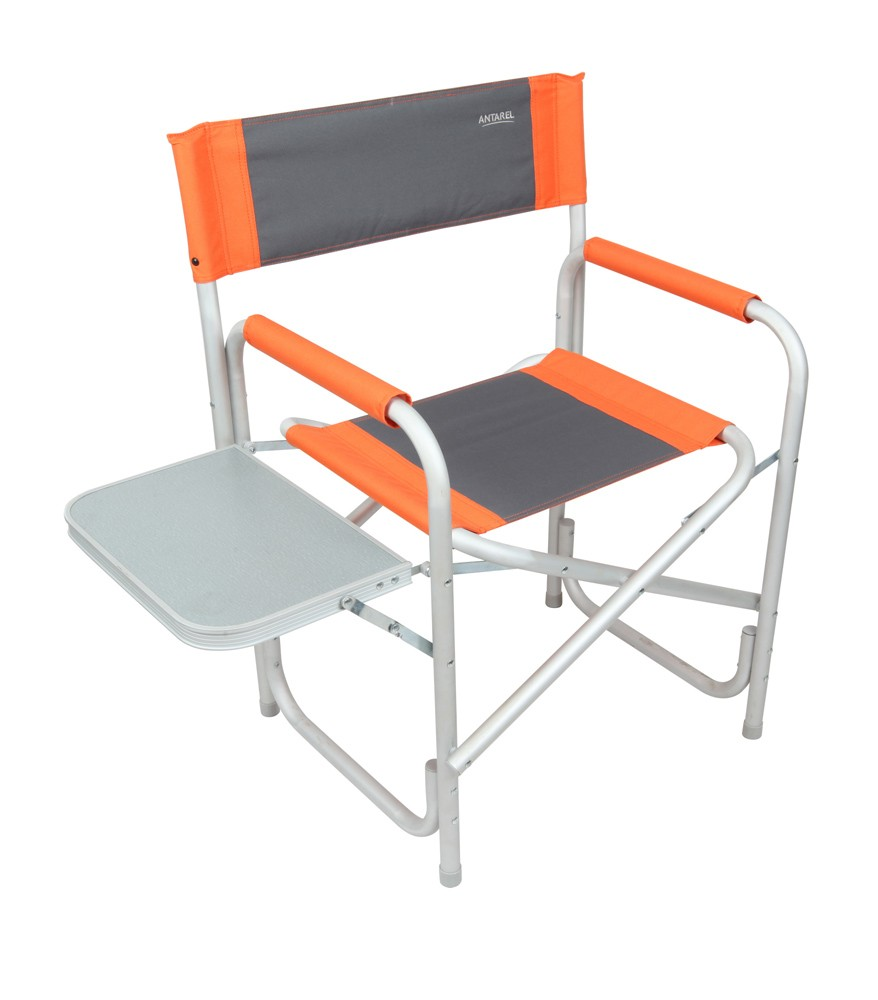 Chaise pliante toile camping cool groupe randonne camping for Chaise de camping pliante