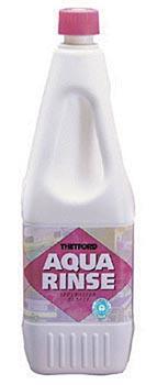 Produits d 39 entretien pour wc chimiques aqua kem thetford - Produit pour wc chimique ...
