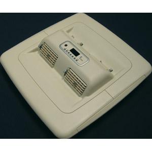 climatiseur ebercool holiday 3 12v rafra chisseurs d air. Black Bedroom Furniture Sets. Home Design Ideas