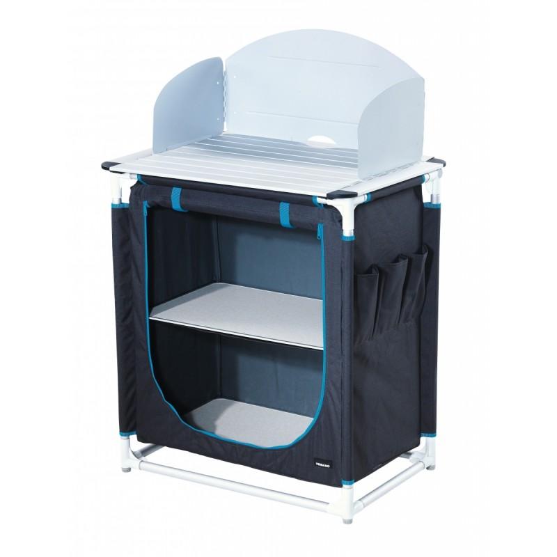 rechaud et meubles de plein air camping r chaud et meuble plein air. Black Bedroom Furniture Sets. Home Design Ideas