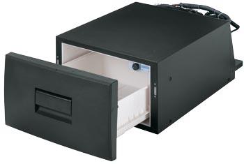 refrigerateur tiroir refrigerant waeco r fig rateur tiroir. Black Bedroom Furniture Sets. Home Design Ideas