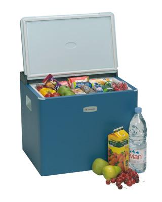 refrigerateurs portables trimixtes dometic camping car bateau. Black Bedroom Furniture Sets. Home Design Ideas