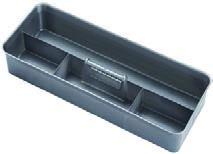 boite de rangement bbq box boite camping car rangement camping car. Black Bedroom Furniture Sets. Home Design Ideas