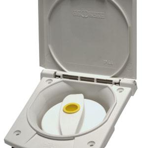 X coupelle d eau avec couvercle bouchon de r servoir d 39 eau - Bouchon pour tuyau d eau ...