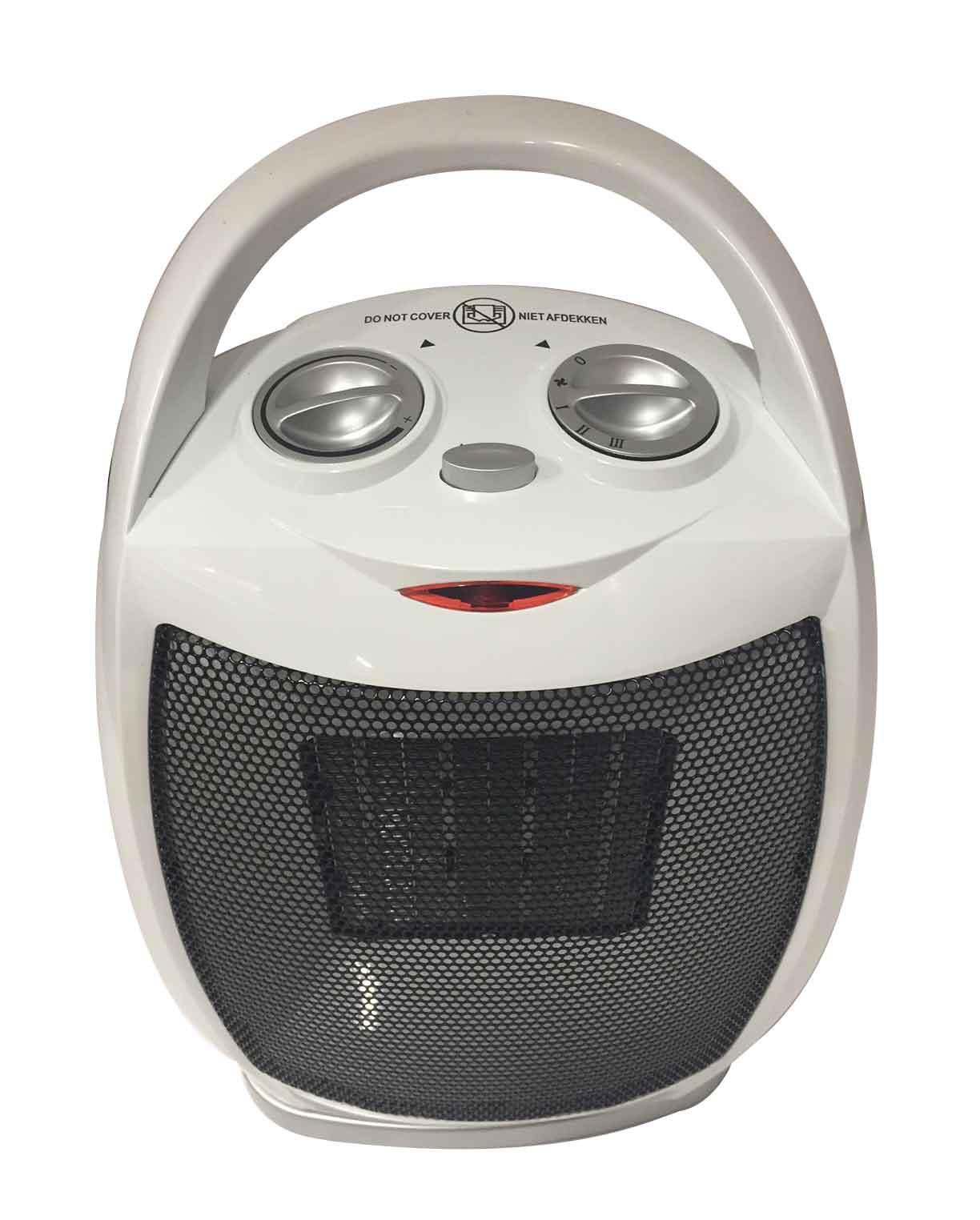radiateur ceramique 230v chauffage oscillant 3 puissances. Black Bedroom Furniture Sets. Home Design Ideas