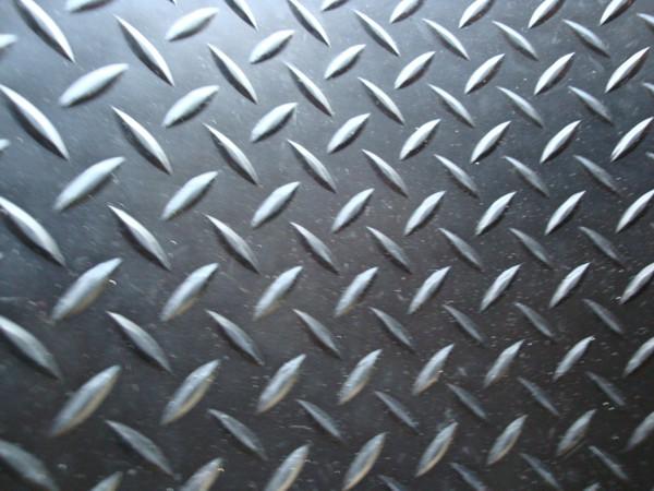 x x tapis caoutchouc habillage coffre ou tiroir m l. Black Bedroom Furniture Sets. Home Design Ideas