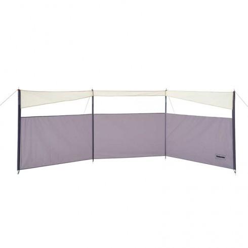 pare vent brise vue pour camping car et 4x4 pare vent. Black Bedroom Furniture Sets. Home Design Ideas