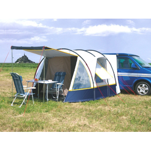 auvent 4x4 et camping car tour action. Black Bedroom Furniture Sets. Home Design Ideas
