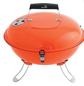 barbecue a charbon sans fum e ventilation lectrique. Black Bedroom Furniture Sets. Home Design Ideas