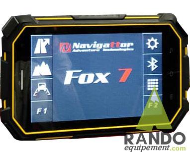 gps-navigattor-fox-7