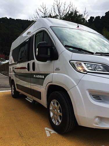 jante aluminium fourgon camping car jante silver 5 trous 15 x 6 5 et46. Black Bedroom Furniture Sets. Home Design Ideas