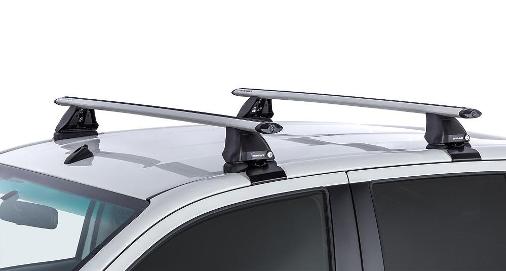 Barres De Toit Toyota Hilux Revo Hilux Apr 232 S 2015 Kit