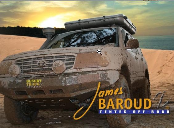 James-Baroud.jpg