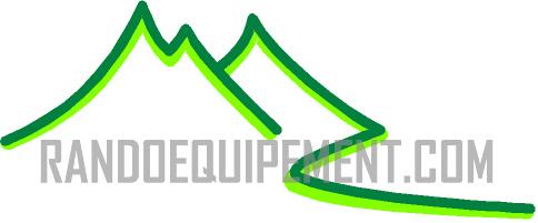 logo_rando_couleur.jpg