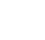 Mouillage - Bivouac