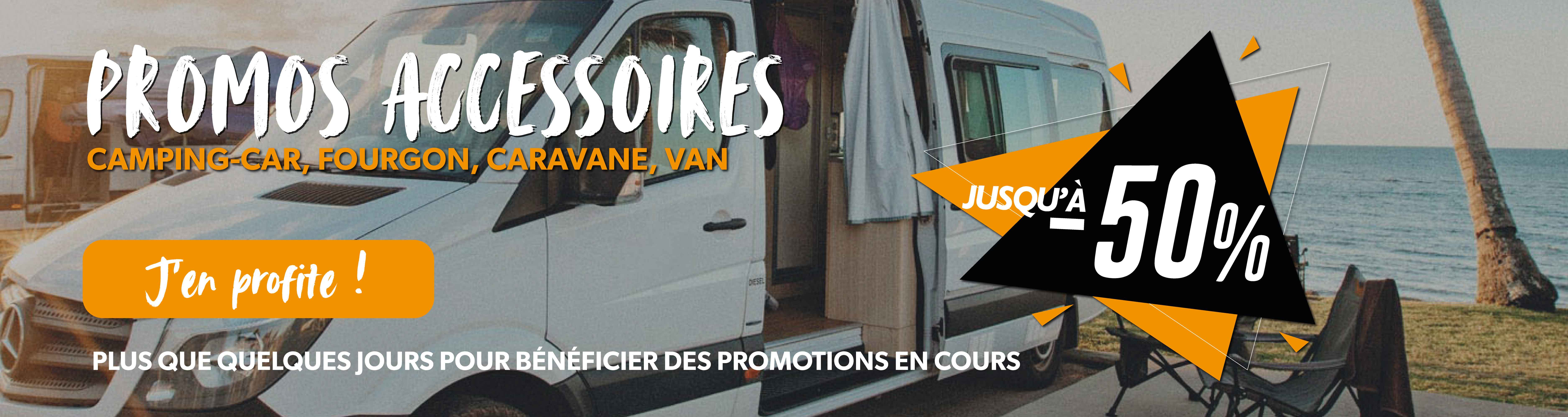 banniere-camping-car-promotions-2021-10