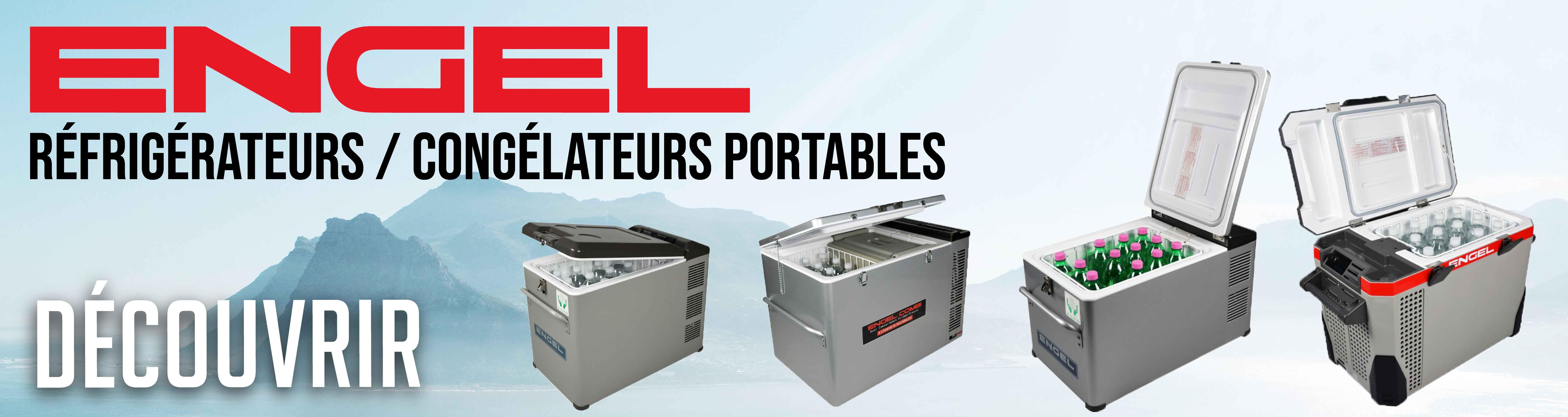 slider-2019-engel-fridge-cooler-refrigerateur-portables-congelateur
