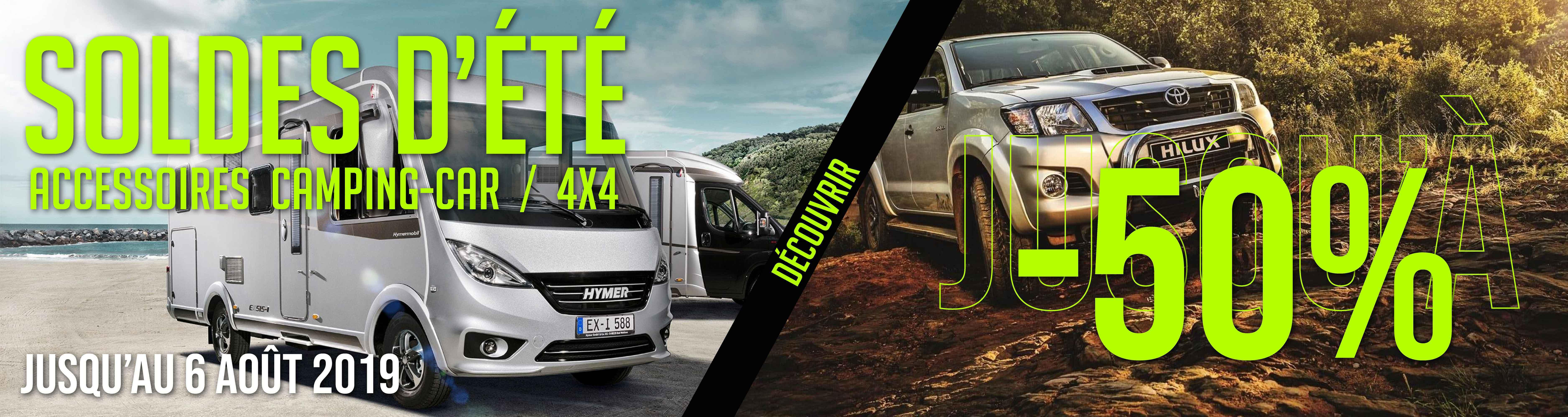 slider-camping-car-4-x-4-soldes-d-ete-2019