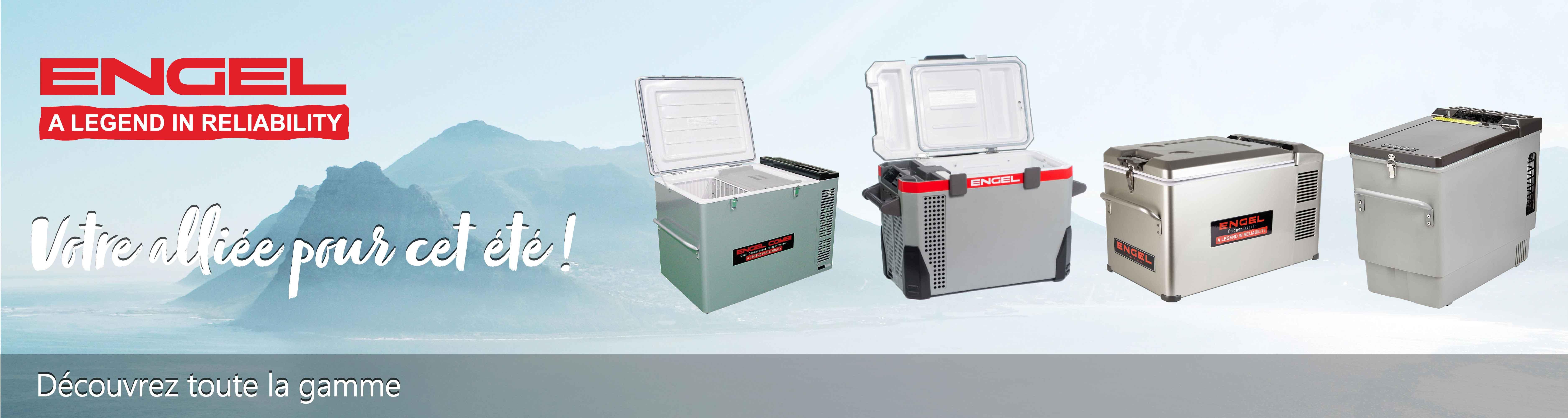 slider-engel-glaciere-refrigerateur-2020
