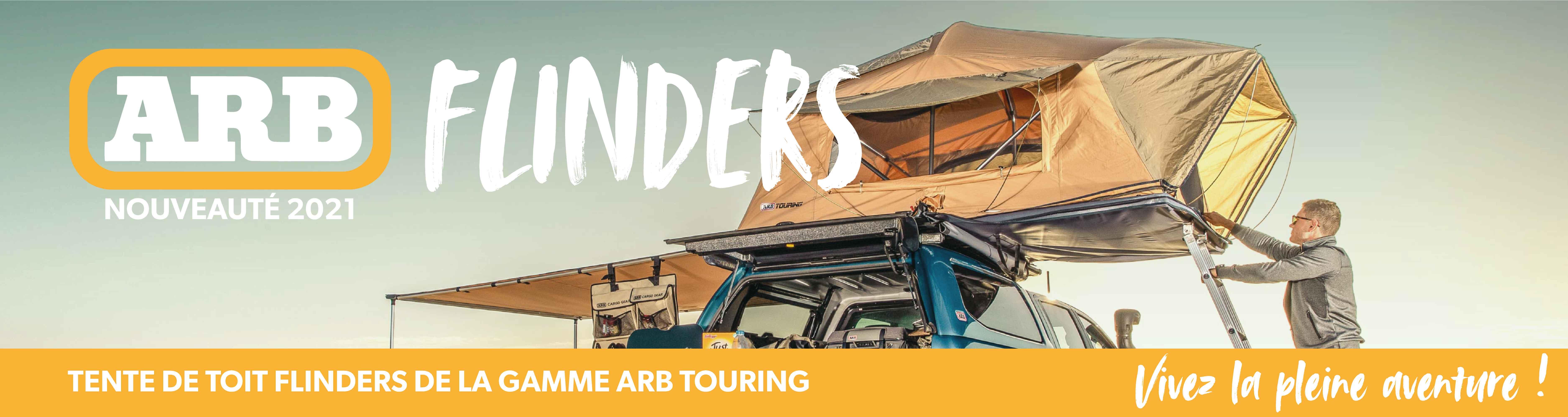 tente-de-toit-arb-flinders-arb-touring-rooftent-2021
