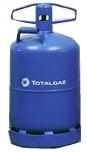 total-gaz-13.jpg